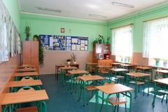 Nasze klasy